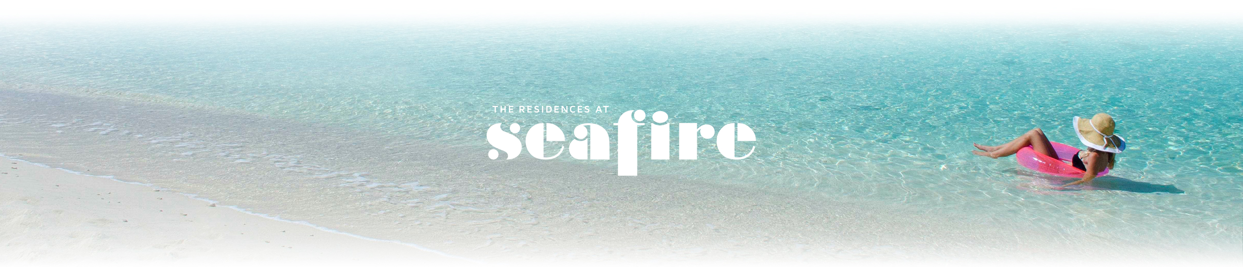 Seafire Grand Cayman