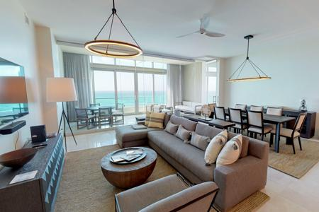 Cayman Island Vacation Rentals