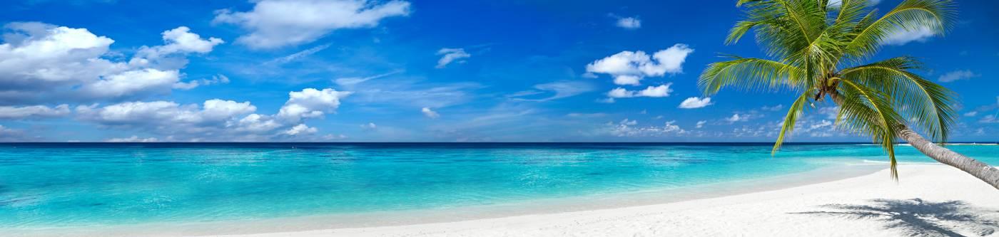 Cayman Islands Vacation