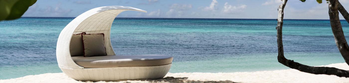 Grand Cayman Island Vacation